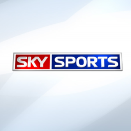 BT lands Sky Sports in time for Premier League kick off