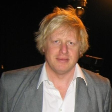 Boris' Wi-Fi plans have no substance