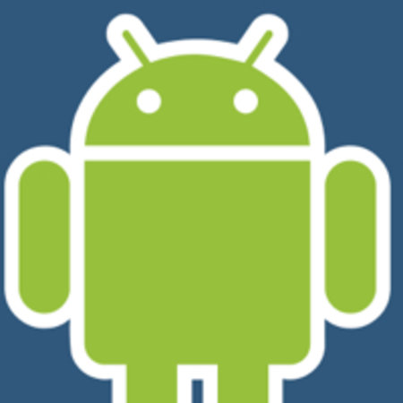 Android 3.0 to tune into new music service