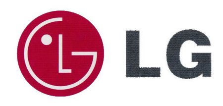 LG to take on Samsung with an Android tablet