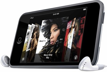 4th gen iPod touch: 6 things we're expecting