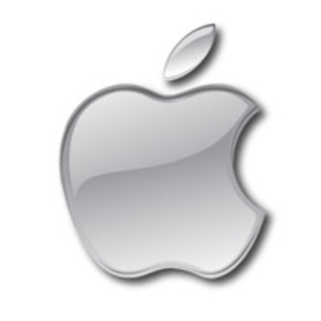 Apple's iPhone 4 press conference: What we think will happen