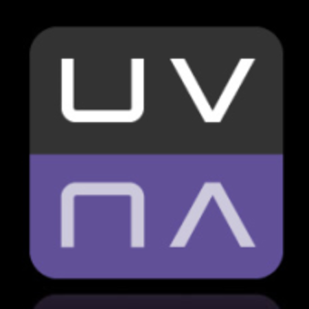UltraViolet: The industry standard digital locker