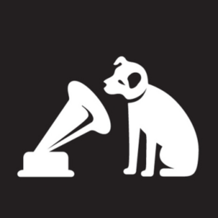 HMV to dabble with digital downloads