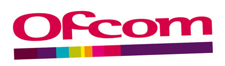 Ofcom: UK Broadband getting faster, but not as fast as advertised