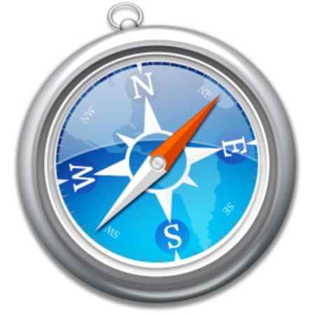 Apple adds extensions in Safari 5.0.1