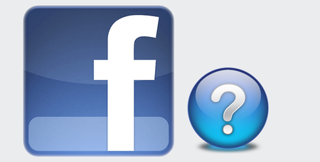 Facebook Questions gets beta trial