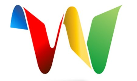 Wave goodbye to Google Wave