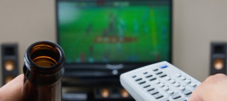 Sky vs Virgin Media vs BT Vision - which is the best for football?