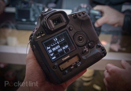 Shoot like a pro - what camera do you need?