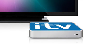 "ITV to Apple: We've ""vigorously defended"" our IP in the past"