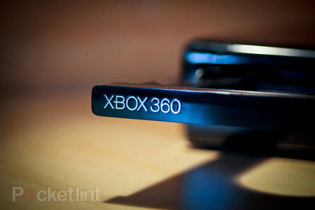 Microsoft's new Xbox 360 S smash hit