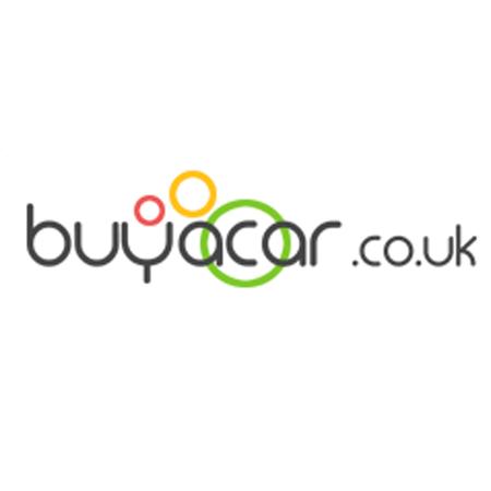 WEBSITE OF THE DAY - buyacar