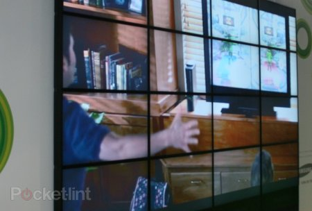 Microsoft Kinect: Sign language friendly says Microsoft