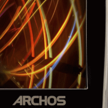 Archos readies five new Android tablets for IFA