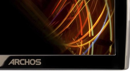 Archos readies five new Android tablets for IFA - photo 2