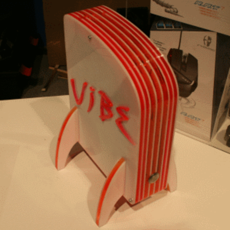 Gamescom 2010: Case Modding Championships