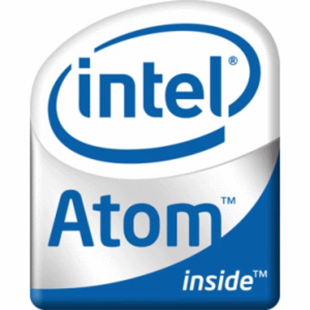 Next gen Intel Atom netbooks to hit shops