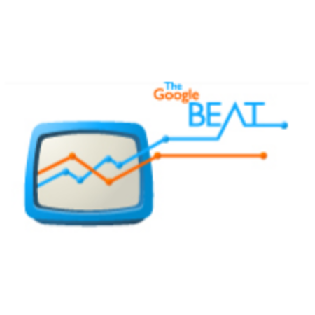 VIDEO: Google Beat keeps you web trendy