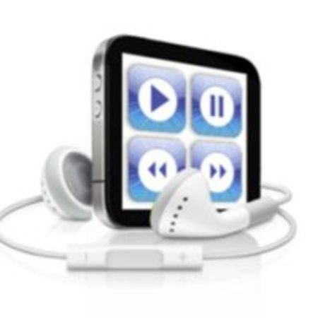 iPod nano touch rumours heating up