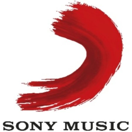 Sony iTunes rival set for IFA launch