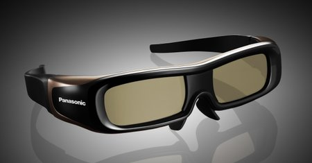 Panasonic targets 3D boom with launches