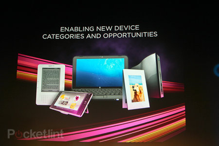Qualcomm confirms 1.5Ghz processor in time for MWC 2011