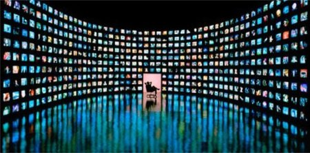 97 per cent of Brits expect all TV to be VOD by 2015
