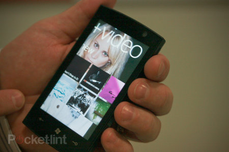 Zune PC software to be Windows Phone 7's iTunes