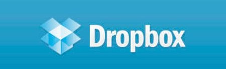 APP OF THE DAY - Dropbox (BlackBerry)