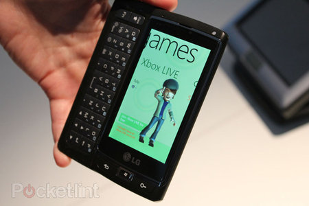 Windows Phone 7 goes live in UK, Europe on 21 October