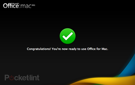 Office:mac 2011 launched: Entourage is dead, long live Outlook