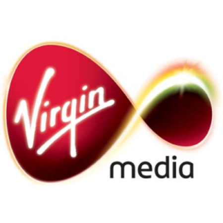 Virgin Media takes the 3D plunge
