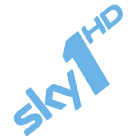Virgin Media serves up Sky 1 HD