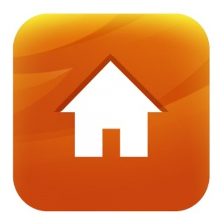 Firefox Homes in on BlackBerry and Symbian