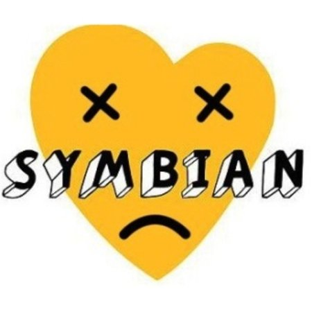 Samsung and Symbian: The love affair is over