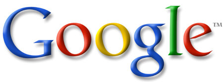 Six greatest Google successes