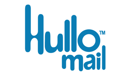 APP OF THE DAY - HulloMail (iPhone, BlackBerry & Android)