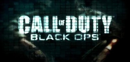 Call of Duty: Black Ops 3D on PS3, Windows and Xbox 360