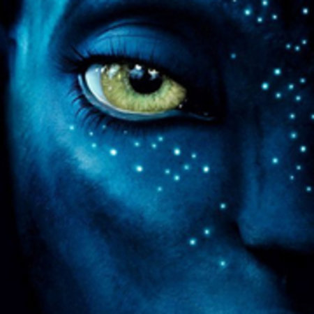 Avatar box-set Blu-ray incoming: But still no 3D