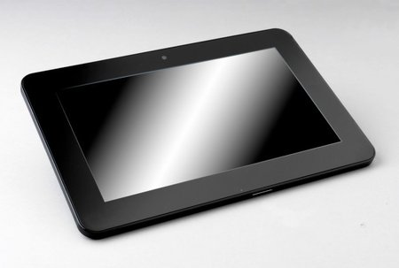 Advent Vega and Amico PC World Android tablets: High specs on the cheap