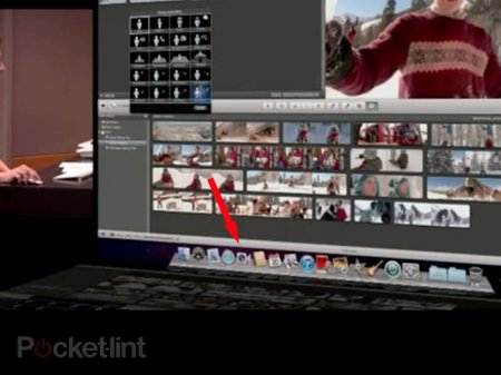 FaceTime coming to the Mac