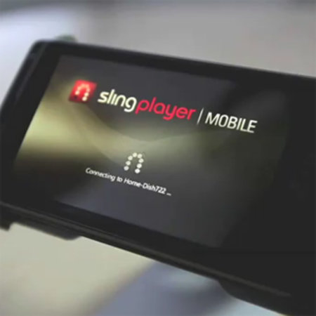 VIDEO: SlingBox SlingPlayer coming for Windows Phone 7