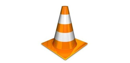 VLC media player becomes iPhone-friendly