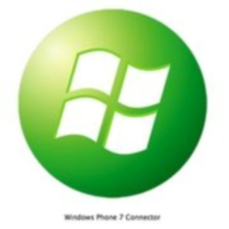 Windows Phone 7 Connector for Mac now in public beta