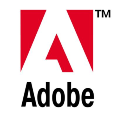 "Adobe warns of Flash and Reader ""vulnerability"""