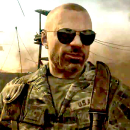 VIDEO: Call of Duty: Black Ops trailer