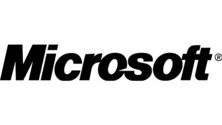 5 best Microsoft successes