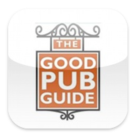 App of the Day - The Good Pub Guide 2011 (iPhone)