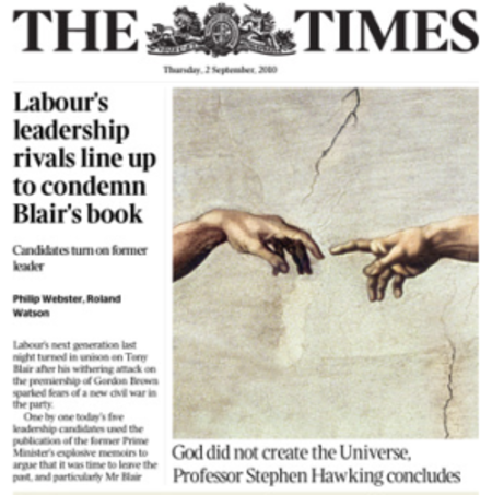 Three offers free access to The Times